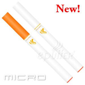 valerian snaps ecigarette cartomizer carton
