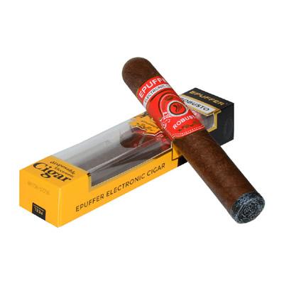 Electronic Cigars ecigars