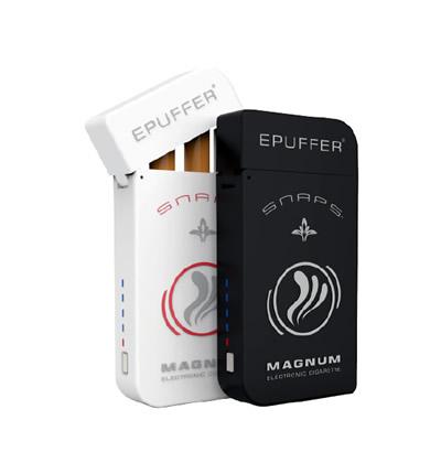 epuffer snaps premium cartomizers carton