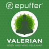 epuffer valerian natural relaxant and sleep aid vape