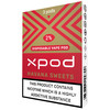 xpod havana sweets precharged disposable vape pods