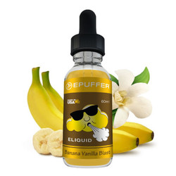 belgo tobacco eliquid tag