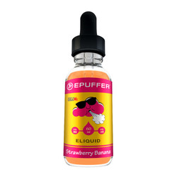 canadian eliquid flavor
