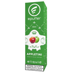double apple vape juice eliquid