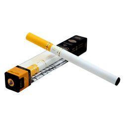 ePuffer ECO Disposable Electronic Cigarette Vape Ecig