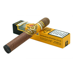 epuffer ecigar havana sweets disposable electronic cigar