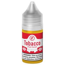 epuffer nicsalt flue cured tobacco eliquid
