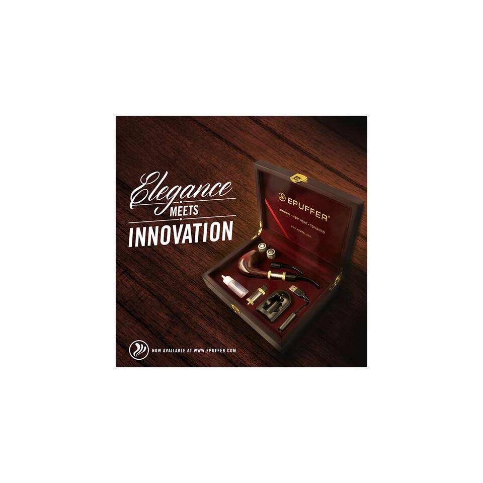american cigarettes eliquid flavor